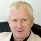 Juozas Magelinskas