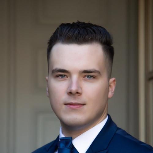 Norbertas Pašukonis