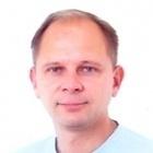 Linas Šatas