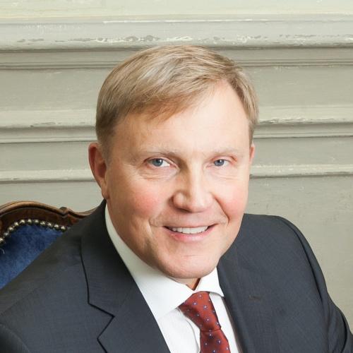 Vytautas Šidlauskas