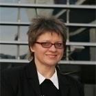 Judita Bartoševičienė