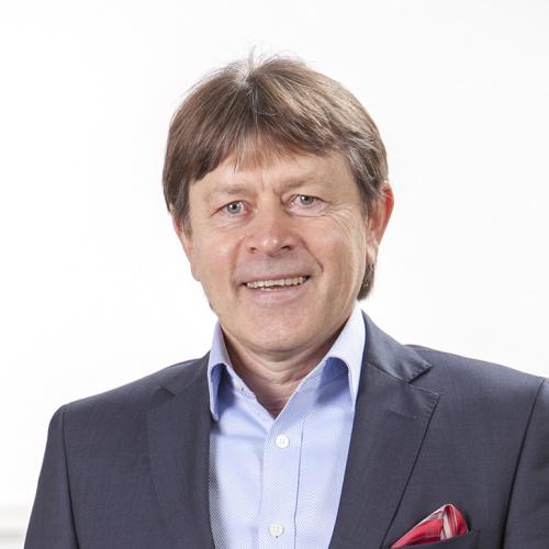 Egidijus Andriuškevičius