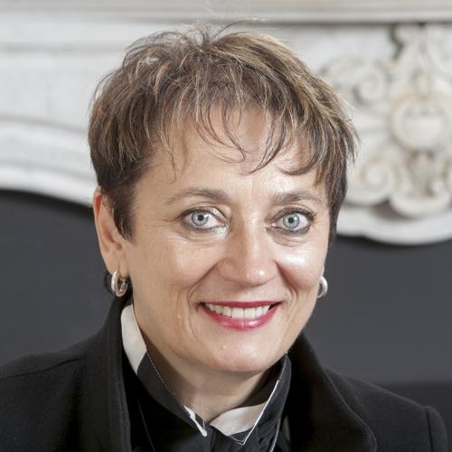 Alina Pūrienė
