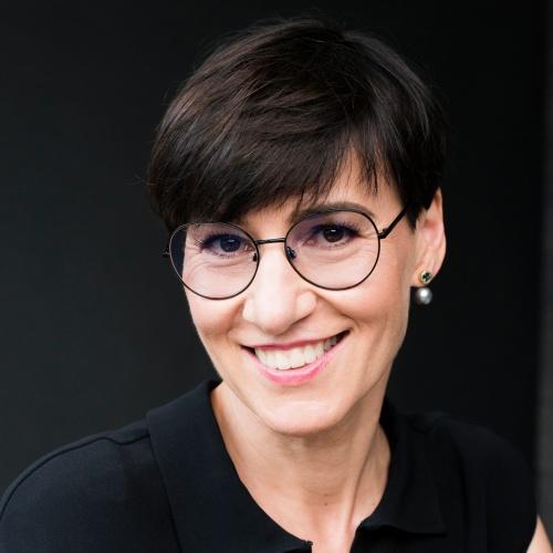 Rita Trumpaitė-Vanagienė
