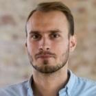 Andrius Šlimas