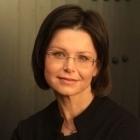 Eglė Bučienė