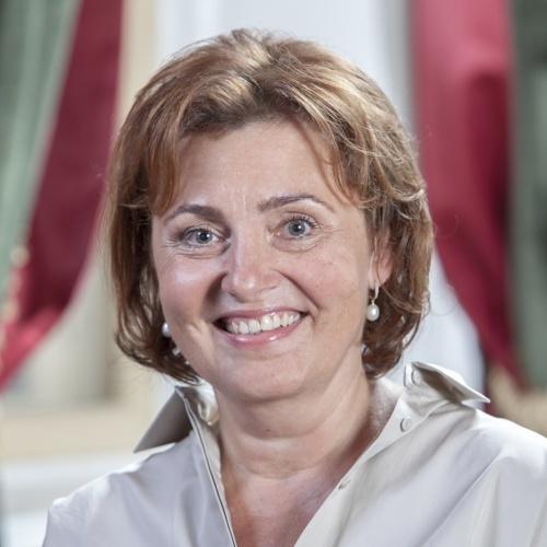 Zita Bacevičienė