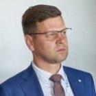Mykolas Juozapavičius