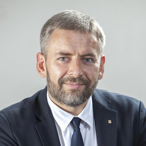 Ramūnas Daščioras