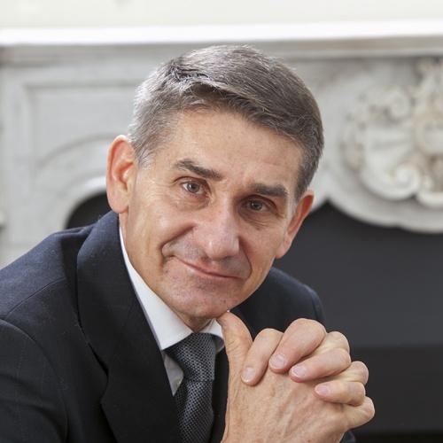 Ričardas Bielskis