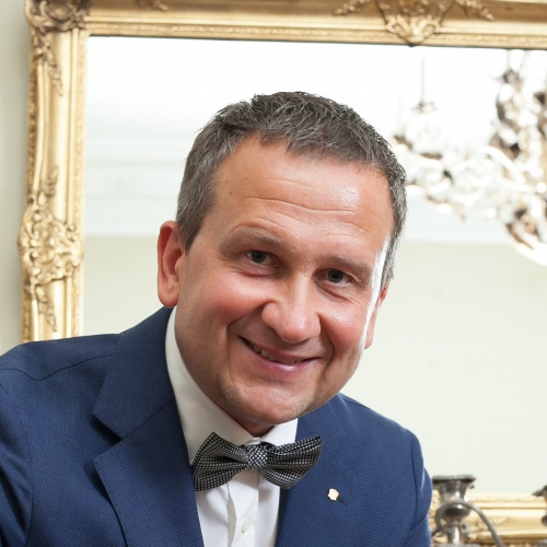 Aidas Navickas