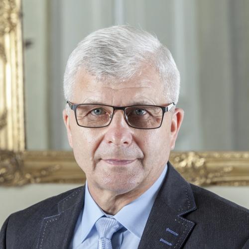Antanas Mackonis