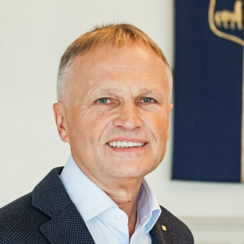 Kęstutis Zdanavičius