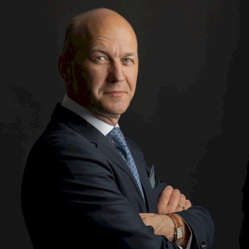 Tomas Petraitis