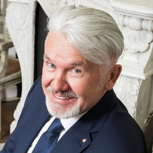 Vytautas Pliuskus