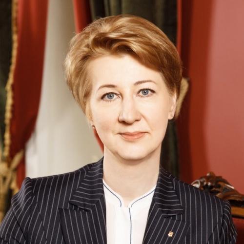 Rita Bartkevičienė