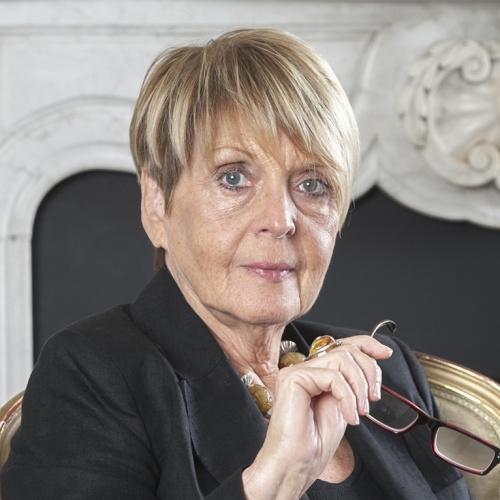 Eva Valentinas