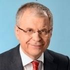 Alvydas Žabolis