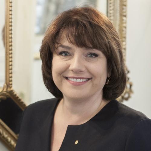 Jolanta Šlapelienė