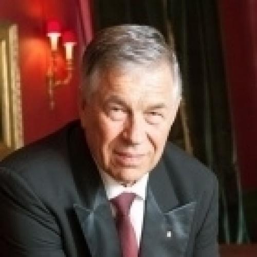 Algirdas Andruškevičius
