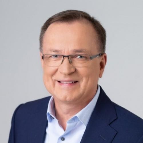 Antanas Juozas Zabulis