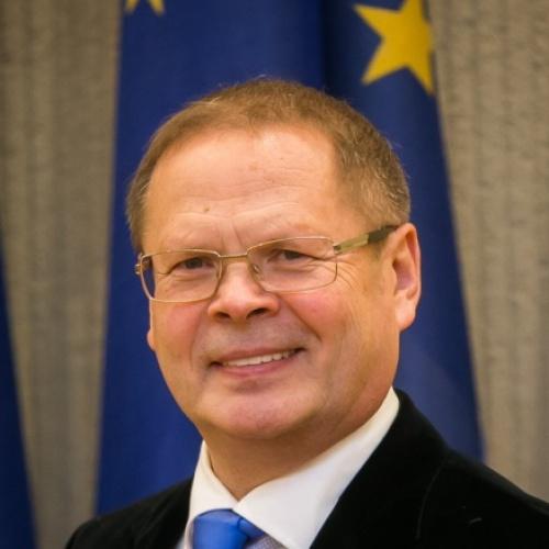 Romualdas Petraitis
