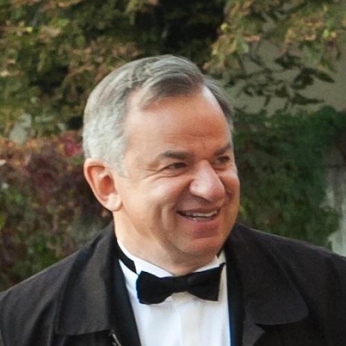 Gintautas Šlekys