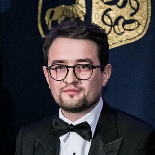 Justas Janauskas